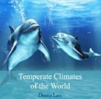 Temperate Climates of the World