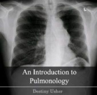 Introduction to Pulmonology, An