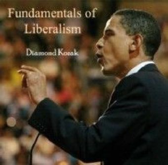 Fundamentals of Liberalism