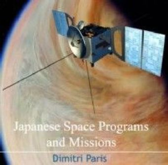 Japanese Space Programs and Missions
