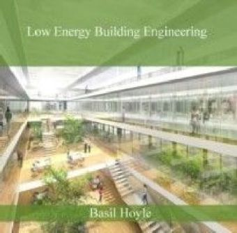 Low Energy Building Engineering