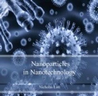 Nanoparticles in Nanotechnology