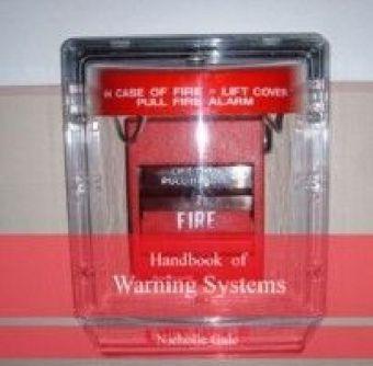 Handbook of Warning Systems