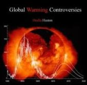 Global Warming Controversies
