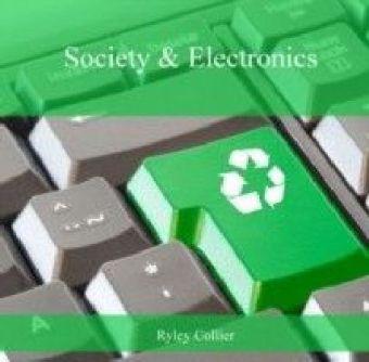 Society & Electronics