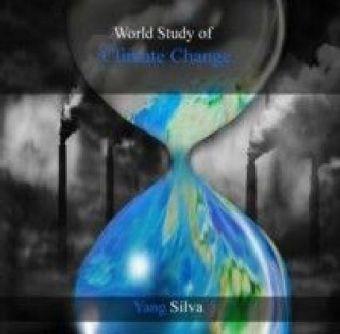 World Study of Climate Change