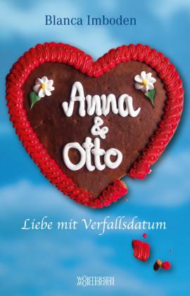Anna & Otto