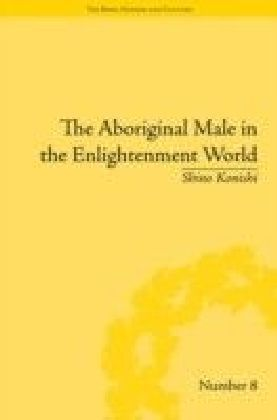 Aboriginal Male in the Enlightenment World
