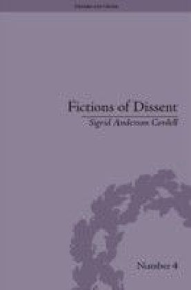 Fictions of Dissent