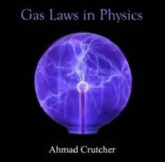 Gas Laws in Physics