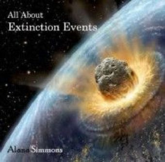 All About Extinction Events