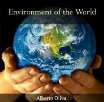 Environment of the World
