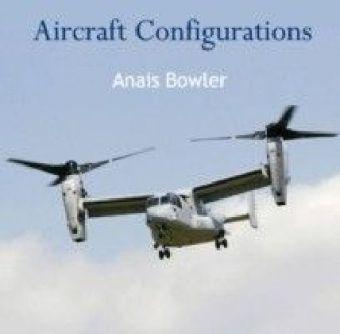 Aircraft Configurations