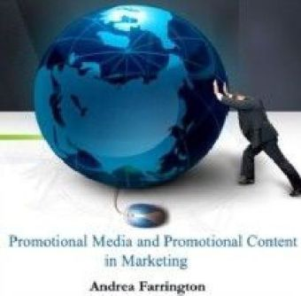 Promotional Media and Promotional Content in Marketing