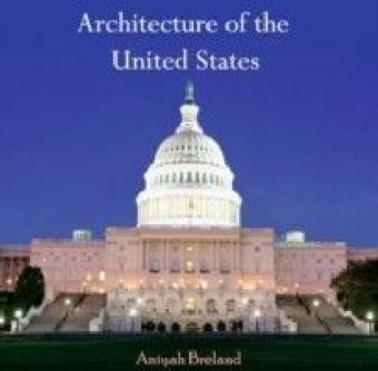 Architecture of the United States
