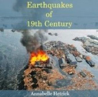 Earthquakes of 19th Century