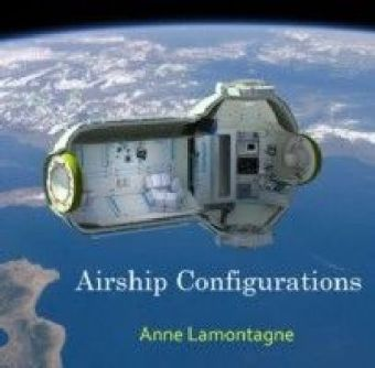 Airship Configurations