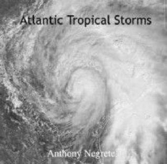 Atlantic Tropical Storms