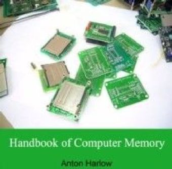Handbook of Computer Memory