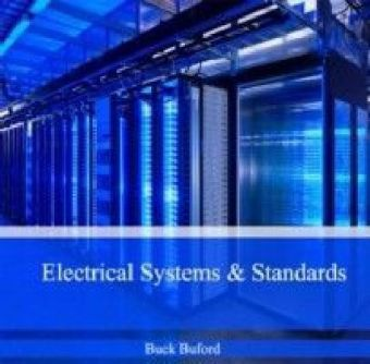 Electrical Systems & Standards