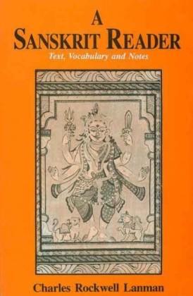 Sanskrit Reader