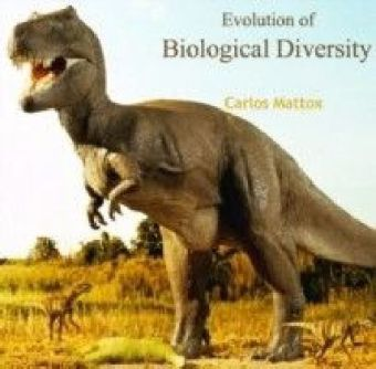 Evolution of Biological Diversity