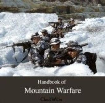 Handbook of Mountain Warfare