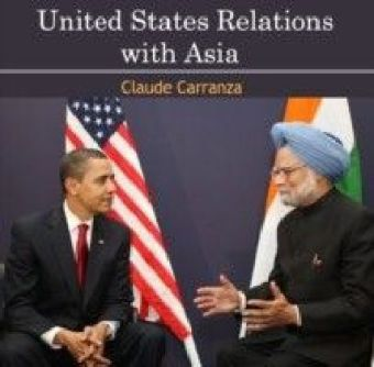 United States Relations with Asia