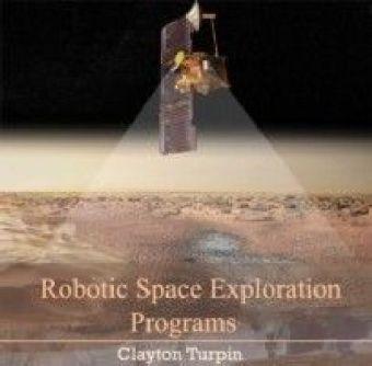 Robotic Space Exploration Programs
