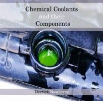 Chemical Coolants and their Components