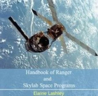 Handbook of Ranger and Skylab Space Programs