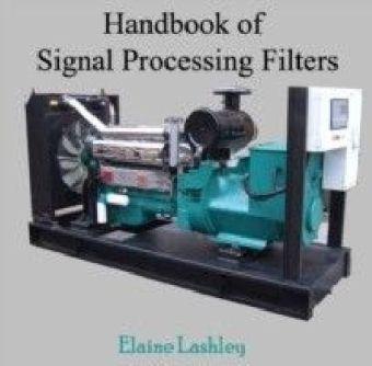 Handbook of Signal Processing Filters