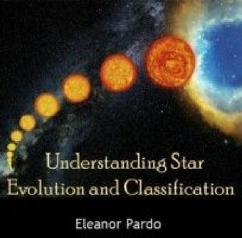 Understanding Star Evolution and Classification