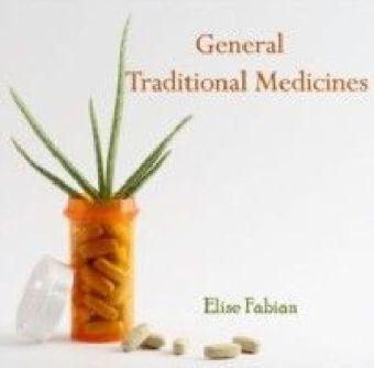 General Traditional Medicines