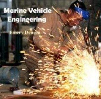 Marine Vehicle Engineering