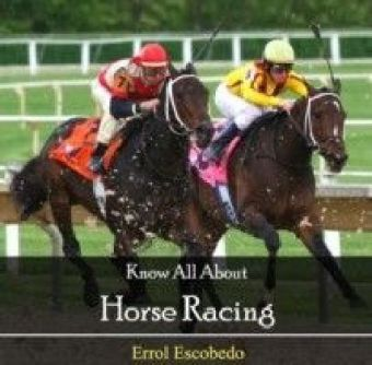 Know All About Horse Racing