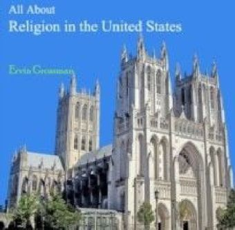 All About Religion in the United States