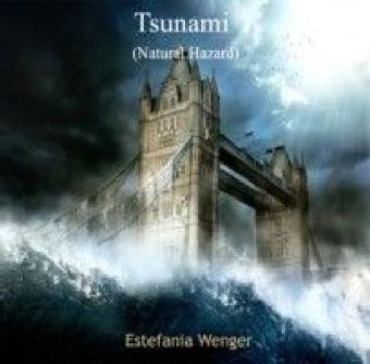 Tsunami (Natural Hazard)