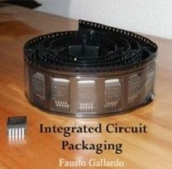 Integrated Circuit Packaging