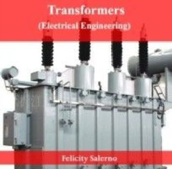 Transformers (Electrical Engineering)