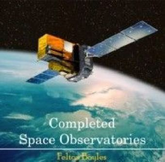 Completed Space Observatories