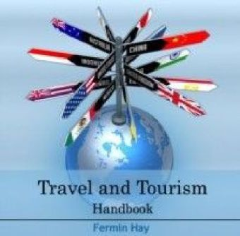 Travel and Tourism Handbook