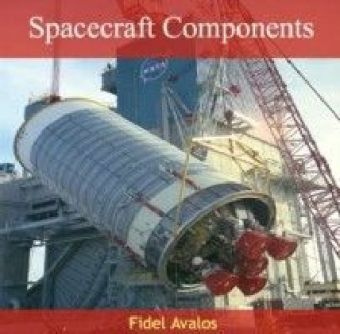 Spacecraft Components