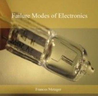 Failure Modes of Electronics