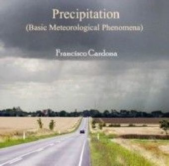 Precipitation (Basic Meteorological Phenomena)