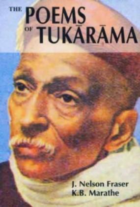 Poems of Tukaram