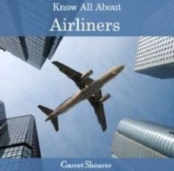 Know All About Airliners