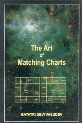 Art of Matching Charts