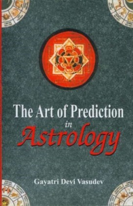 Art of Prediction in Astrology