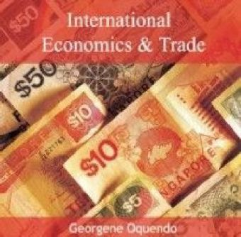 International Economics & Trade